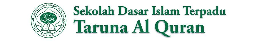 SDIT Taruna Al Quran Yogyakarta